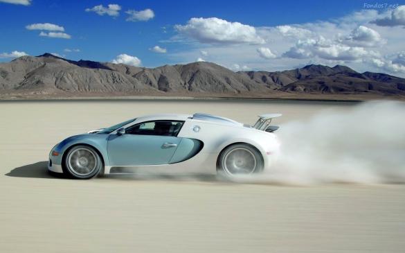 auto-bugatti-veyron-218