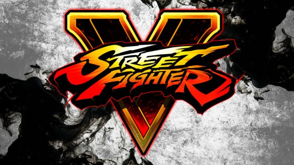 street_fighter_v_hd_wallpaper_by_heypierce-d89fms1