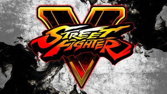 street_fighter_v_hd_wallpaper_by_heypierce-d89fms1