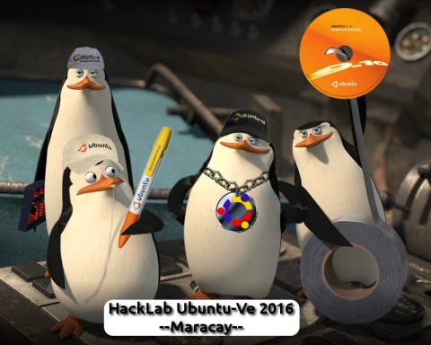 hacklab_2016