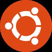 logo-ubuntu_cof-orange-hex
